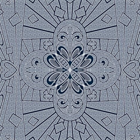 Rrrceltic_lace_ed_shop_preview