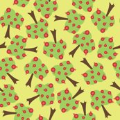 Rrpomegranate1a.ai_shop_thumb