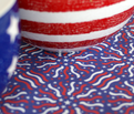Rrrstars_and_stripes_comment_188403_thumb