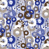 Rgeometrics_cobaltbrown_21w_shop_thumb