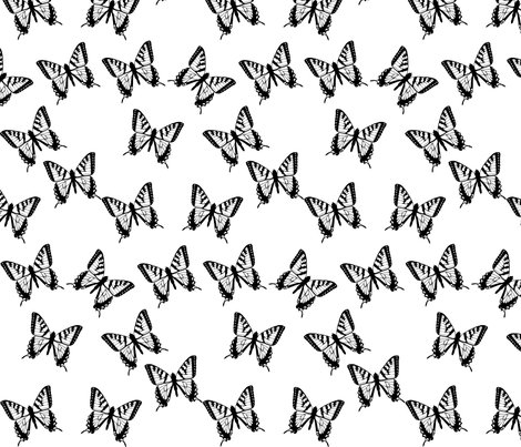Rrscattered_butterflies_shop_preview