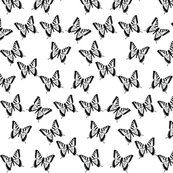 Rrscattered_butterflies_shop_thumb