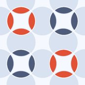 Rrrrcircle_grid_tile_shop_thumb