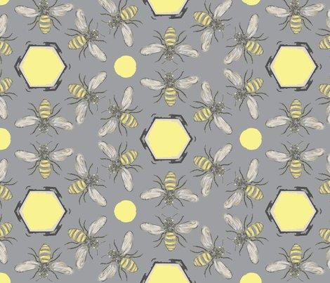 Rrrbumblebees6_shop_preview