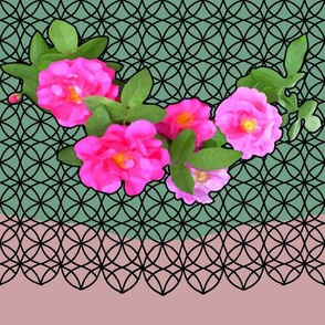 Rose_Garland_blue_green_and_flesh_black_lace_5__8_x72