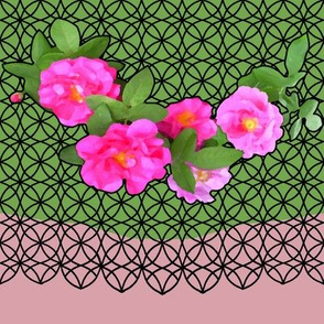 Rose_Garland_green_and_flesh_black_lace_2__8_x72