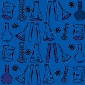 Rrchemistry_lab_blue_shop_thumb
