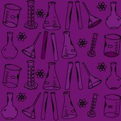 Rrchemistry_lab_purple_shop_thumb