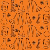 Rrrrchemistry_lab_orange_white_shop_thumb