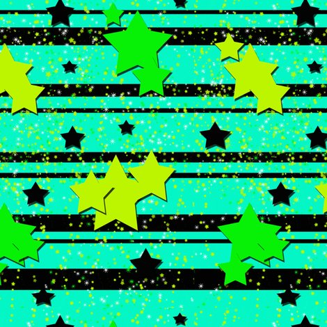 Rrrrrrrrrstarsstripes_shop_preview