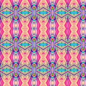 Geometric_Pattern161