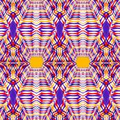 geometric_pattern_200