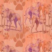 1257628_rrseamless_greyhounds_shop_thumb