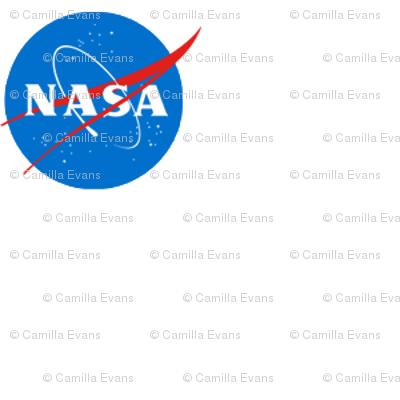 NASA Polka