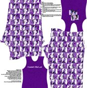 Rladies_small_2_piece_and_vest_no_pockets_tali_shop_thumb