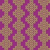 Rceltic_knotwork_dp_2inch_shop_thumb