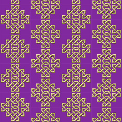 Rceltic_knotwork_purple_2inch_shop_preview