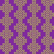 Rceltic_knotwork_purple_2inch_shop_thumb