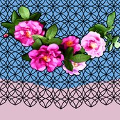 Rrrrose_garland_blue_pink_black_lace_6a__8_x72_shop_thumb