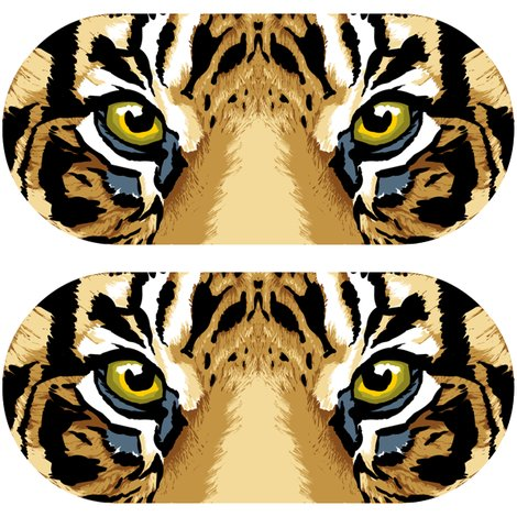 Rrrrrtiger8_shop_preview