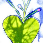 Rrheart_leaf_by_corey_tazmania_ed_ed_ed_ed_shop_thumb