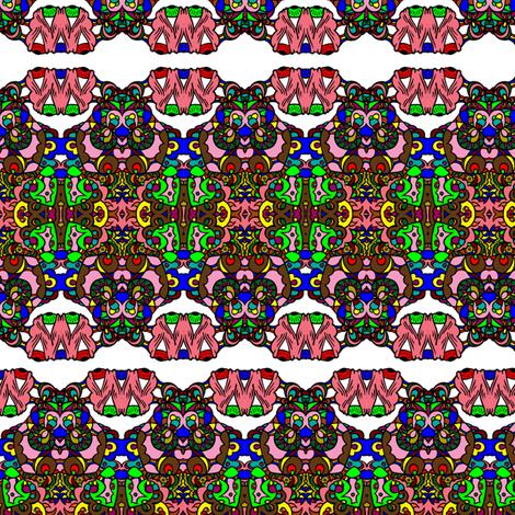 Ear_Whig fabric by j__troy on Spoonflower - custom fabric