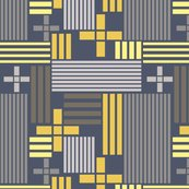 Rrrpatchy_stars_and_stripes_grey_yellow_final.ai_shop_thumb
