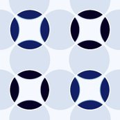 Rrrcircle_grid_tile_delft_shop_thumb