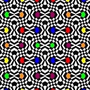 Fibonnocci Design-2