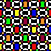 Rrrrrrfibwithcolor_shop_thumb