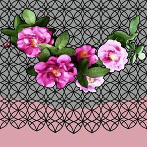 Rose_Garland_gray_and_flesh_black_lace_3b__8x72