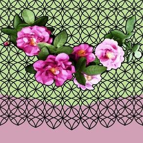 Rose_Garland_lt_green_and_flesh_black_lace_4b__8_x72