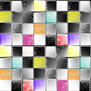 checkers_candy_colors
