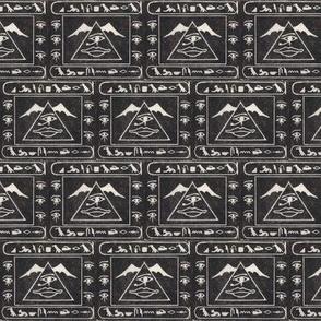 Pyramidz