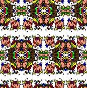 Rrrcollage-6_shop_thumb