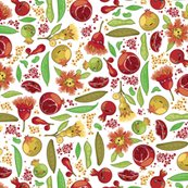 Rrrrpomegranate_quiltsq_fuzzyskyfabric2_shop_thumb