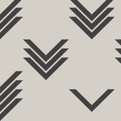 Rrrirregular_chevrons_shop_thumb