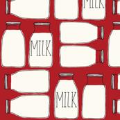 milk_MILK_milk