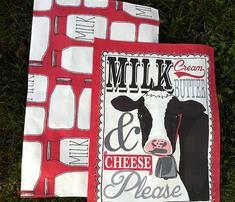 Milk_n_more_e_comment_242286_thumb