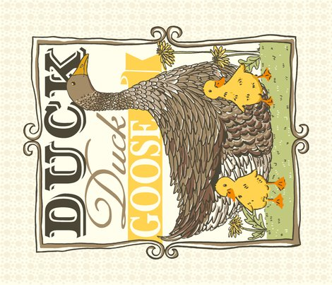 Rrduck_duck_goose_sf_shop_preview