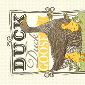 Rrduck_duck_goose_sf_shop_thumb