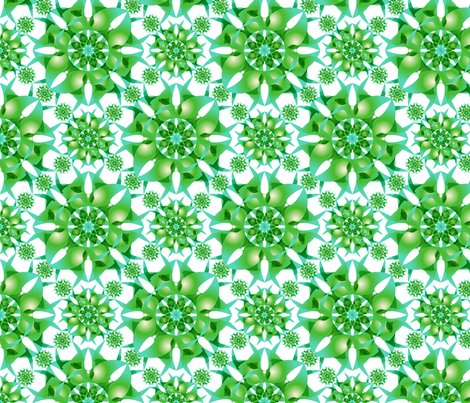 Rgreen_flower_mandala_shop_preview