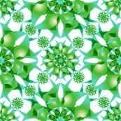 Rgreen_flower_mandala_shop_thumb