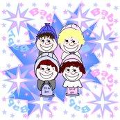 Babyspools1r_shop_thumb