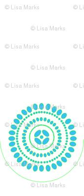 lace-border-turquoise