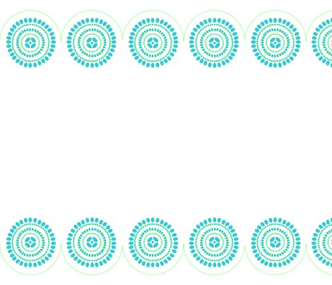 Rlace-border-turquoise2_shop_preview