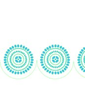 Rlace-border-turquoise2_shop_thumb