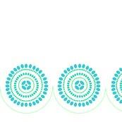 Rlace-border-turquoise2_shop_thumb