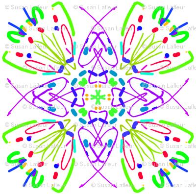 kaleidoscope_014
