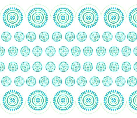 lace-border-turquoise3